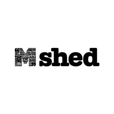 M-SHED Museum