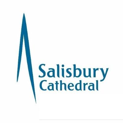 Salisbury Cathedral Refectory & Tearooms