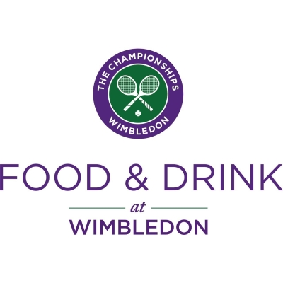 Food & Drink at Wimbledon – The Championships 2019