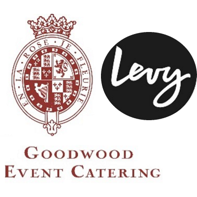 Goodwood Events Catering